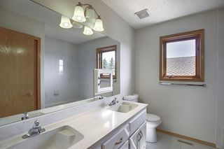 Photo 37: 83 SILVERSTONE Road NW in Calgary: Silver Springs Detached for sale : MLS®# A1022592
