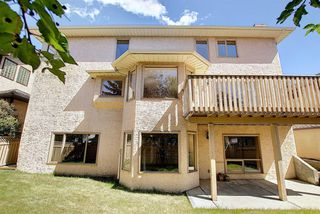 Photo 46: 83 SILVERSTONE Road NW in Calgary: Silver Springs Detached for sale : MLS®# A1022592