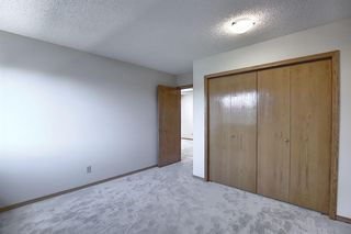 Photo 32: 83 SILVERSTONE Road NW in Calgary: Silver Springs Detached for sale : MLS®# A1022592