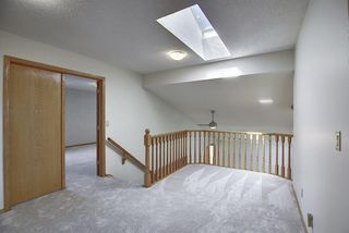 Photo 39: 83 SILVERSTONE Road NW in Calgary: Silver Springs Detached for sale : MLS®# A1022592