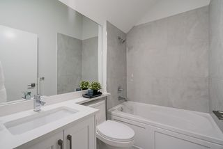 Photo 25: 4541 BEATRICE Street in Vancouver: Victoria VE 1/2 Duplex for sale (Vancouver East)  : MLS®# R2488478