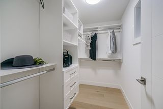 Photo 19: 4541 BEATRICE Street in Vancouver: Victoria VE 1/2 Duplex for sale (Vancouver East)  : MLS®# R2488478