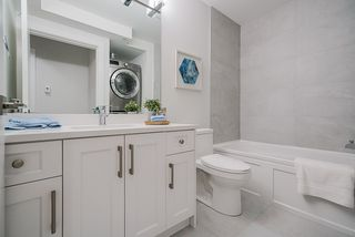 Photo 22: 4541 BEATRICE Street in Vancouver: Victoria VE 1/2 Duplex for sale (Vancouver East)  : MLS®# R2488478
