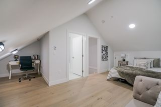 Photo 24: 4541 BEATRICE Street in Vancouver: Victoria VE 1/2 Duplex for sale (Vancouver East)  : MLS®# R2488478