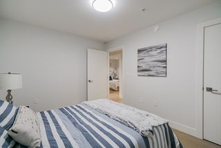 Photo 21: 4541 BEATRICE Street in Vancouver: Victoria VE 1/2 Duplex for sale (Vancouver East)  : MLS®# R2488478