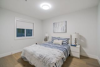 Photo 20: 4541 BEATRICE Street in Vancouver: Victoria VE House 1/2 Duplex for sale (Vancouver East)  : MLS®# R2488478