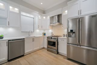 Photo 11: 4541 BEATRICE Street in Vancouver: Victoria VE House 1/2 Duplex for sale (Vancouver East)  : MLS®# R2488478
