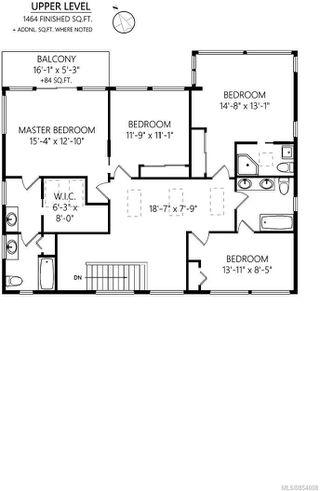 Photo 45: 4679 Leyns Pl in : SE Gordon Head Single Family Detached for sale (Saanich East)  : MLS®# 854008