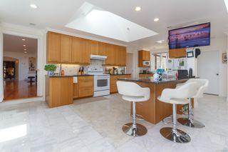Photo 12: 4679 Leyns Pl in : SE Gordon Head House for sale (Saanich East)  : MLS®# 854008