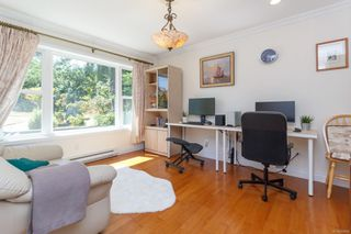 Photo 23: 4679 Leyns Pl in : SE Gordon Head House for sale (Saanich East)  : MLS®# 854008
