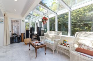Photo 25: 4679 Leyns Pl in : SE Gordon Head House for sale (Saanich East)  : MLS®# 854008