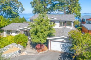 Photo 2: 4679 Leyns Pl in : SE Gordon Head House for sale (Saanich East)  : MLS®# 854008