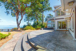 Photo 29: 4679 Leyns Pl in : SE Gordon Head House for sale (Saanich East)  : MLS®# 854008