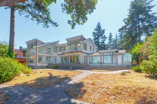 Photo 33: 4679 Leyns Pl in : SE Gordon Head House for sale (Saanich East)  : MLS®# 854008