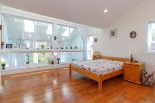 Photo 19: 4679 Leyns Pl in : SE Gordon Head Single Family Detached for sale (Saanich East)  : MLS®# 854008