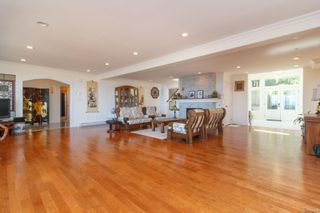 Photo 10: 4679 Leyns Pl in : SE Gordon Head Single Family Detached for sale (Saanich East)  : MLS®# 854008