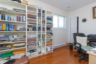 Photo 22: 4679 Leyns Pl in : SE Gordon Head House for sale (Saanich East)  : MLS®# 854008