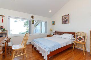 Photo 18: 4679 Leyns Pl in : SE Gordon Head Single Family Detached for sale (Saanich East)  : MLS®# 854008