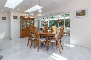 Photo 11: 4679 Leyns Pl in : SE Gordon Head Single Family Detached for sale (Saanich East)  : MLS®# 854008