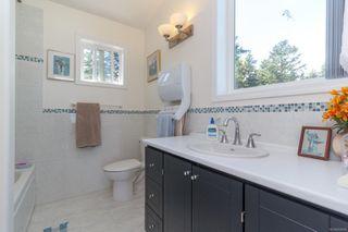Photo 17: 4679 Leyns Pl in : SE Gordon Head House for sale (Saanich East)  : MLS®# 854008