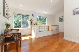 Photo 21: 4679 Leyns Pl in : SE Gordon Head Single Family Detached for sale (Saanich East)  : MLS®# 854008