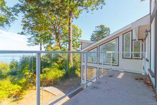 Photo 26: 4679 Leyns Pl in : SE Gordon Head House for sale (Saanich East)  : MLS®# 854008