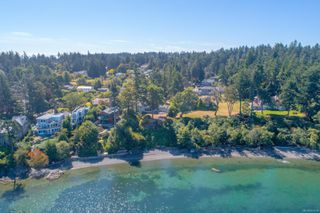Main Photo: 4679 Leyns Pl in : SE Gordon Head House for sale (Saanich East)  : MLS®# 854008
