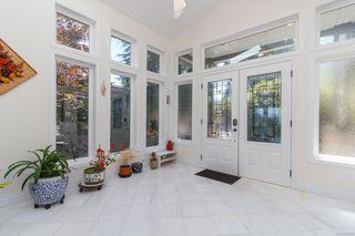 Photo 7: 4679 Leyns Pl in : SE Gordon Head House for sale (Saanich East)  : MLS®# 854008