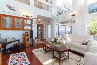 Photo 15: 4679 Leyns Pl in : SE Gordon Head House for sale (Saanich East)  : MLS®# 854008