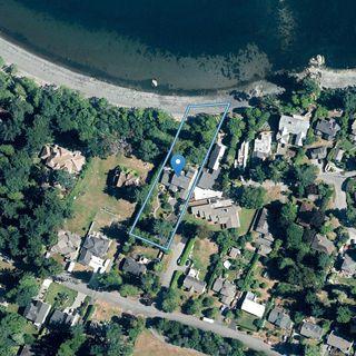 Photo 46: 4679 Leyns Pl in : SE Gordon Head Single Family Detached for sale (Saanich East)  : MLS®# 854008