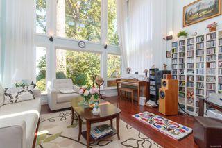 Photo 13: 4679 Leyns Pl in : SE Gordon Head House for sale (Saanich East)  : MLS®# 854008