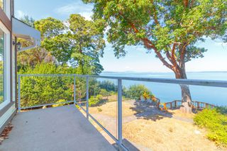 Photo 27: 4679 Leyns Pl in : SE Gordon Head House for sale (Saanich East)  : MLS®# 854008