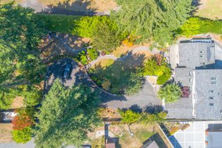 Photo 40: 4679 Leyns Pl in : SE Gordon Head Single Family Detached for sale (Saanich East)  : MLS®# 854008