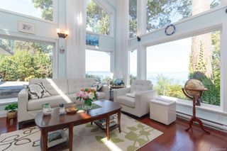 Photo 14: 4679 Leyns Pl in : SE Gordon Head House for sale (Saanich East)  : MLS®# 854008