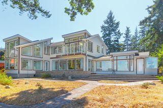 Photo 34: 4679 Leyns Pl in : SE Gordon Head House for sale (Saanich East)  : MLS®# 854008
