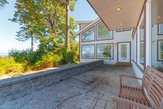 Photo 30: 4679 Leyns Pl in : SE Gordon Head House for sale (Saanich East)  : MLS®# 854008