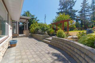 Photo 38: 4679 Leyns Pl in : SE Gordon Head House for sale (Saanich East)  : MLS®# 854008
