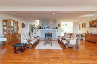 Photo 9: 4679 Leyns Pl in : SE Gordon Head House for sale (Saanich East)  : MLS®# 854008