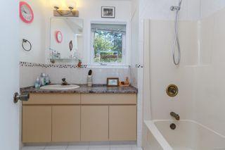 Photo 24: 4679 Leyns Pl in : SE Gordon Head House for sale (Saanich East)  : MLS®# 854008