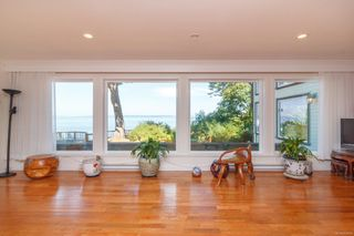Photo 8: 4679 Leyns Pl in : SE Gordon Head House for sale (Saanich East)  : MLS®# 854008