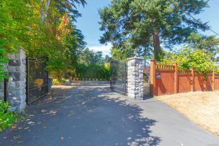 Photo 5: 4679 Leyns Pl in : SE Gordon Head House for sale (Saanich East)  : MLS®# 854008