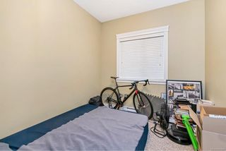 Photo 32: 1009 Southover Lane in : SE Broadmead House for sale (Saanich East)  : MLS®# 856884