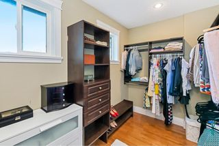 Photo 21: 1009 Southover Lane in : SE Broadmead House for sale (Saanich East)  : MLS®# 856884