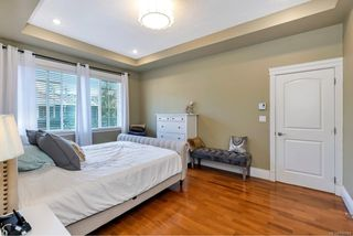 Photo 17: 1009 Southover Lane in : SE Broadmead House for sale (Saanich East)  : MLS®# 856884