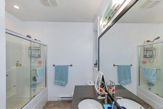 Photo 16: 1009 Southover Lane in : SE Broadmead House for sale (Saanich East)  : MLS®# 856884