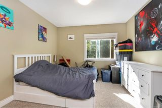 Photo 28: 1009 Southover Lane in : SE Broadmead House for sale (Saanich East)  : MLS®# 856884