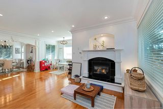 Photo 13: 1009 Southover Lane in : SE Broadmead House for sale (Saanich East)  : MLS®# 856884