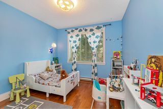 Photo 15: 1009 Southover Lane in : SE Broadmead House for sale (Saanich East)  : MLS®# 856884