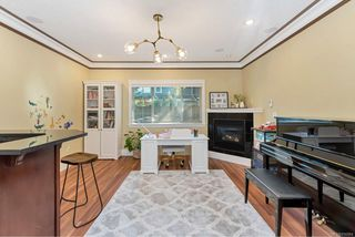 Photo 25: 1009 Southover Lane in : SE Broadmead House for sale (Saanich East)  : MLS®# 856884