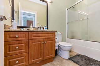 Photo 30: 1009 Southover Lane in : SE Broadmead House for sale (Saanich East)  : MLS®# 856884
